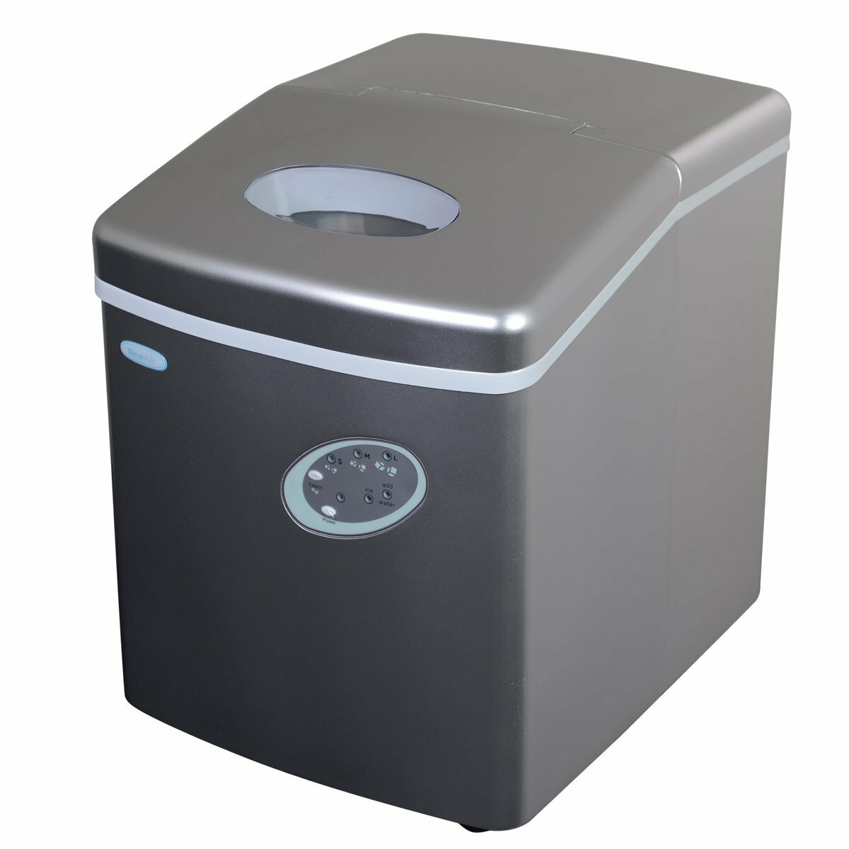 Need The Best Portable Ice Maker See These 2015 Reviews